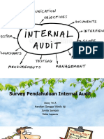 Survey Pendahuluan (ppt).pptx