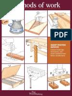 Work Method Tips.pdf