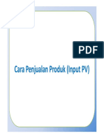 5.Cara Input Poin (1).pdf