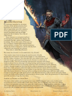 563826-Blood_Hunter_Class_2.1.pdf