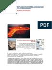 Dialnet-TratamientoJuridicoDelSilencioAdministrativoConfus-5497976