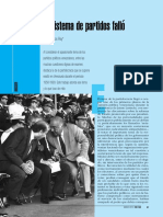 El_sistema_de_partidos_fallo.pdf