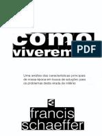 238146137-Como-Viveremos-Francis-Scheaffer.pdf