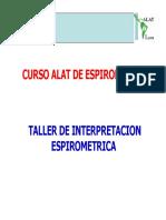 Taller de espirometria.pdf