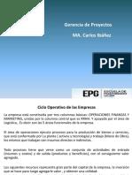 2. Ciclo Operativo de las Empresas.pdf