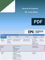 6. Planeamiento y def del alcance del proyecto.pdf