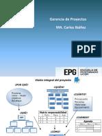 5. Desarrollo del Plan del Proyecto.pdf