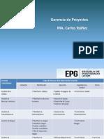 14. Gestión de interesados.pdf