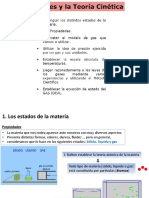 3ESO_gases.pdf
