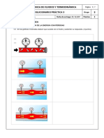 Solucionario Practica 3 Mecánica de fluidos y termodinámica