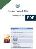 pharmacy essay