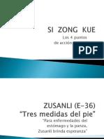 SI__ZONG__KUE
