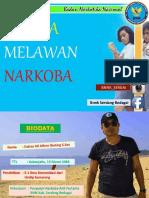 361914446-Penyuluhan-Narkoba-Bagi-Pelajar-Sma.pdf