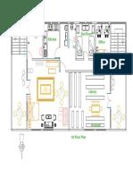 1st drawing 3-Model.pdf
