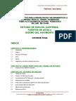 001  Memoria Descriptiva Final.doc