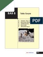 09. IPA KLS 9 BAB 8 Tata surya.pdf
