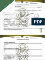 TALLER DE PSICOMETRÍA LABORAL.pdf