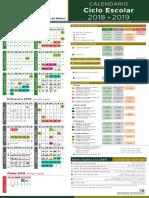 calendario2018_2019.pdf