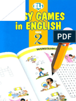 Easy_Games_in_English_2.pdf