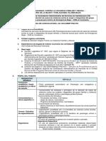 Dialnet MedicinaNaturistaPrincipiosPracticasYAntecedentes 4984759 (1)