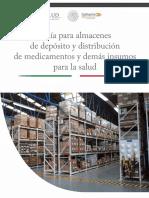 Gu_a_para_almacenes_de_deposito.pdf