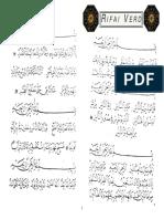 rifai verd in arabic.pdf