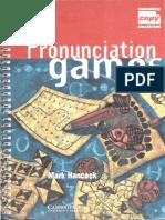 Pronunciation_Games.pdf