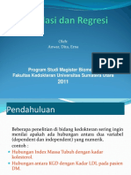 Korelasi_dan_Regresi_awr.ppt