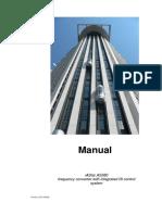 HB_AS380_E20.pdf