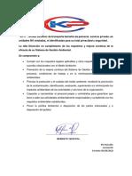 POLITICA AMBIENTAL KP17.pdf