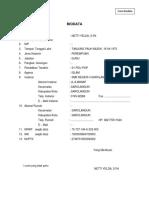 Form Biodata 1[1]