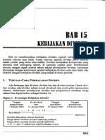Bab 15. Keb. Dividen.pdf