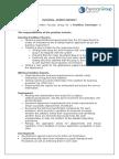 Postilion-Developer-External.pdf