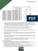 manual-cama-abatible-vertical.pdf