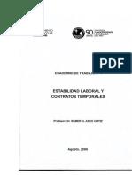 ct1_estabilidad_laboral.pdf