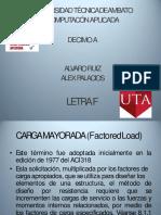 glosario-130401222929-phpapp02