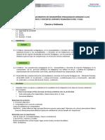 Pista Acompañantes C y a III Ciclo -Junio 2016 (002) (1)