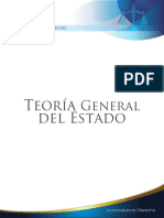 Microsoft Word - Conceptos Juridicos Fundamentales Magda Rosa Ma. Cano Melgoza.doc