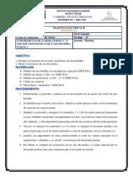 informe 1   MAQUINAS ELECTRICAS II.docx