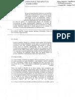 Texto 3 - Axiomas Exploratorios de La Comunicación