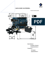 Guia MCI - Servo motor con Arduino.pdf