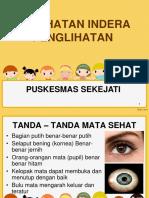 05.Kesehatan Indra Penglihatan