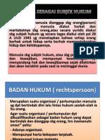 TUGAS KLP 4
