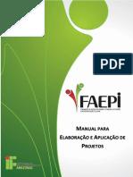 Manual-para-Elaboração-e-Aplicação-de-Projetos-FAEPI.pdf
