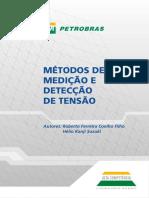 Metodos de medição e detecção de Tensão.pdf