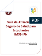 guia-afiliacion-seguro-salud-estudiantes-imss-ipn.pdf