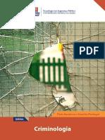 eBook_Criminologia-Tecnologia_em_Seguranca_Publica_UFBA.pdf