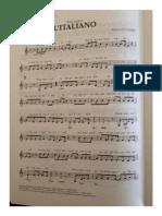 kupdf.net_spartito-toto-cutugno-l39italiano.pdf