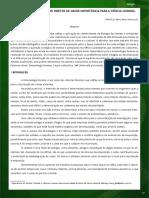 10213-35554-1-PB.pdf