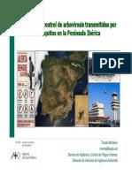 Enfermedaddes Emergentes.pdf